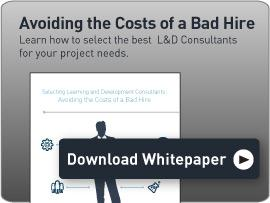 Download our whitepaper: Avoiding the Cost of a Bad Hire