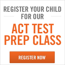 Register for ICJA ACT Class