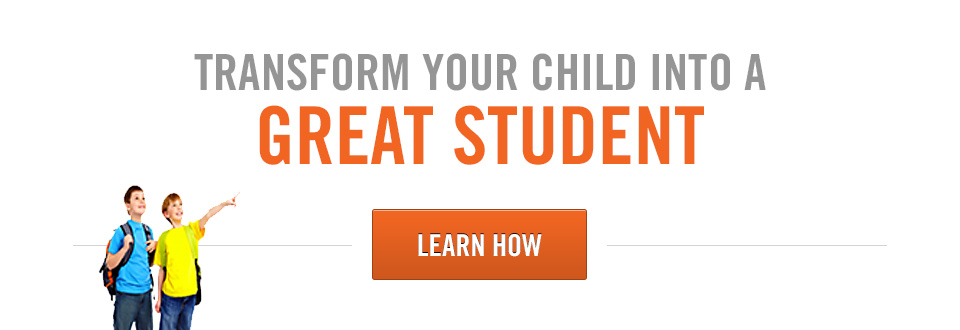 Transform Your Child into a Great Student with Chicago Academic