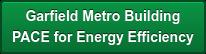Garfield Metro Building   PACE for Energy Efficiency