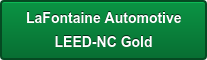 LaFontaine Automotive   LEED-NC Gold