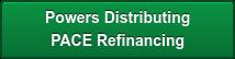 Powers Distributing     PACE Refinancing