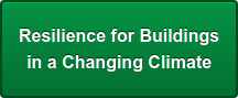 Resilience for Buildings in a Changing Climate