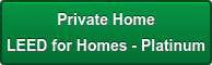Private Home Bloomfield Hills, MI