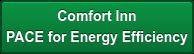 Comfort Inn   PACE for Energy Efficiency
