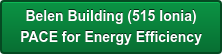 Belen Building (515 Ionia)      PACE for Energy Efficiency