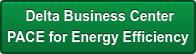 Delta Business Center     PACE for Energy Efficiency