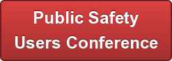 Public Safety  Users Conference
