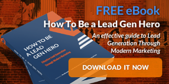 Get your free guide with 30 highly effective lead generation tips.