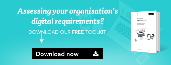 Download Our Free Toolkit
