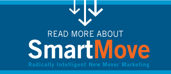 Read-more-about-SmartMove