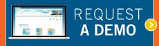 request-demo-mcod-sidebar