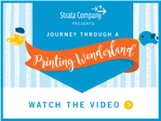 journey-through-printing-wonderland-video