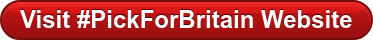 Visit #PickForBritain Website