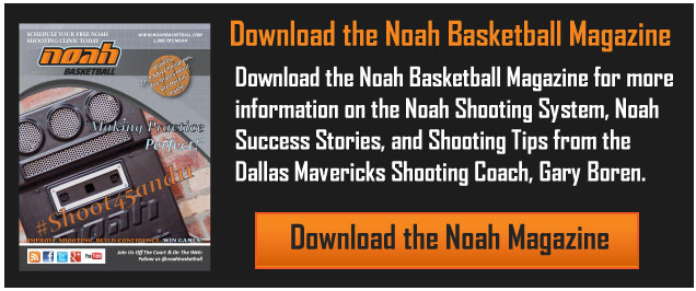 Download the Noah Magazine