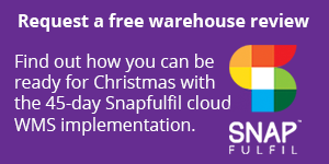 free-warehouse-review