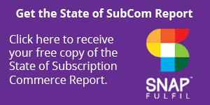 get-the-state-of-subscription-commerce-report