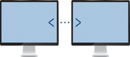 GoTo Assist Remote Connect