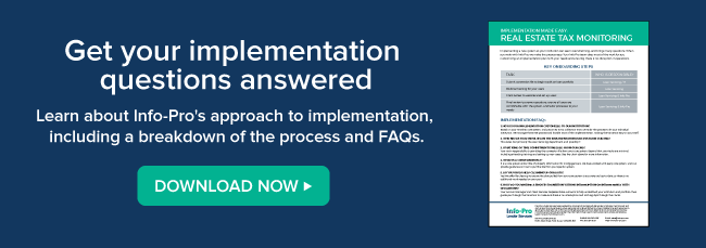Get your implementation questions answered
