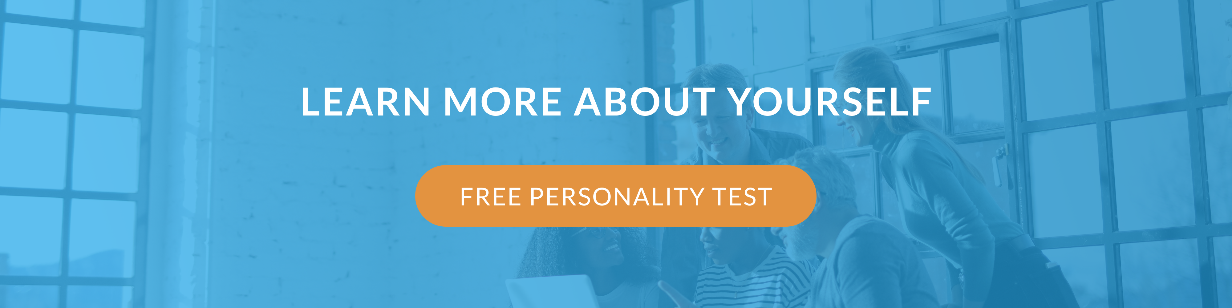 Free personality test from Crystal.