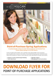point-of-purchase application download
