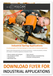 Industrial Applications Download