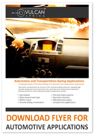 Automotive Spring Applications Download