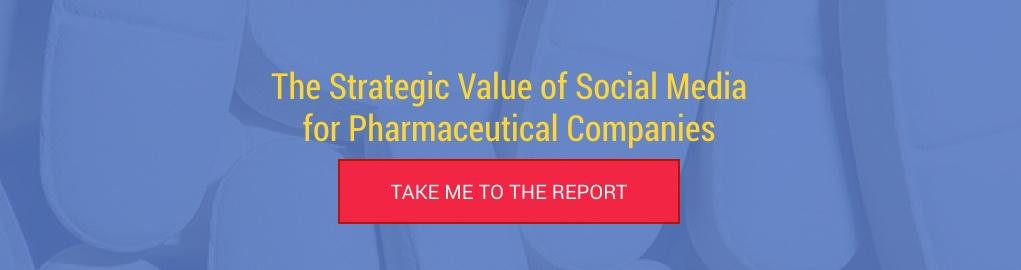 Link to the Pharma Report