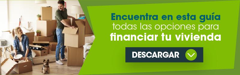 ebook créditos hipotecarios y subsidios de vivienda en Colombia