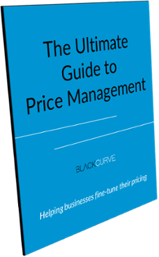 The Ultimate Guide to Price Management
