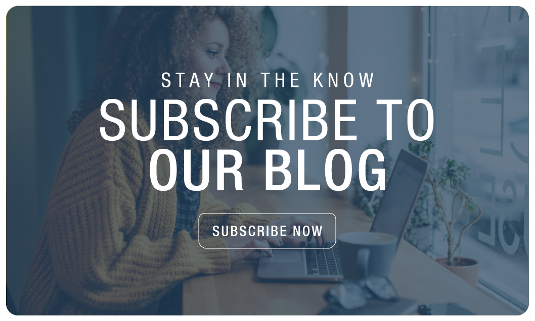 Subscribe to BCC Blog