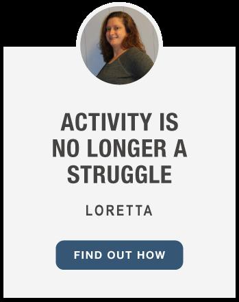 https://www.healthcheck360.com/hubfs/Website%20Updates/Success%20Story_Loretta.pdf