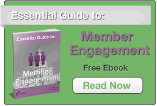 online member engagement software