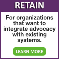 Learn more about Retain