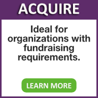 Learn more about Acquire