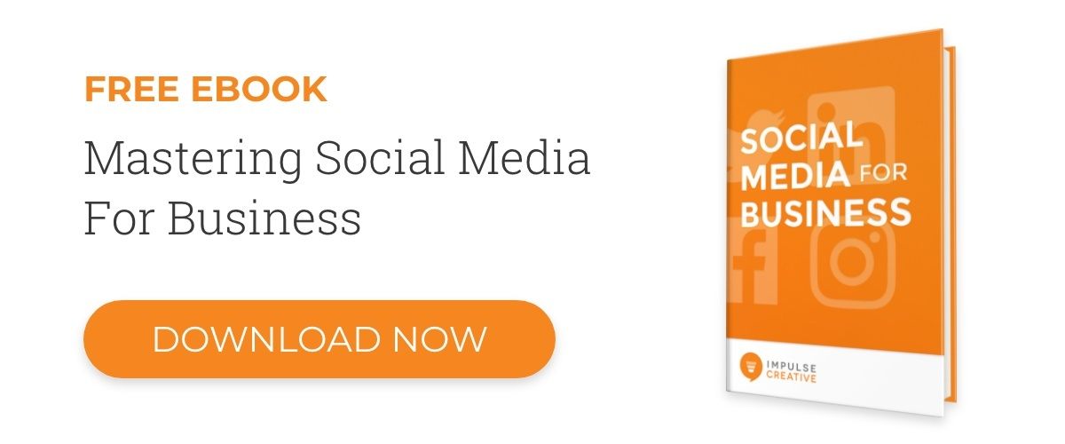 Mastering Social Media for Business eBook