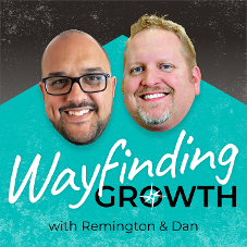 Wayfinding Growth Podcast