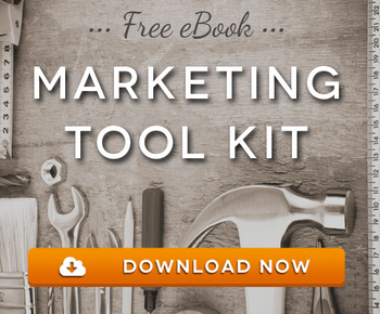 The Handy Tool Kit for Launching & Measuring a Remarkable Campaign