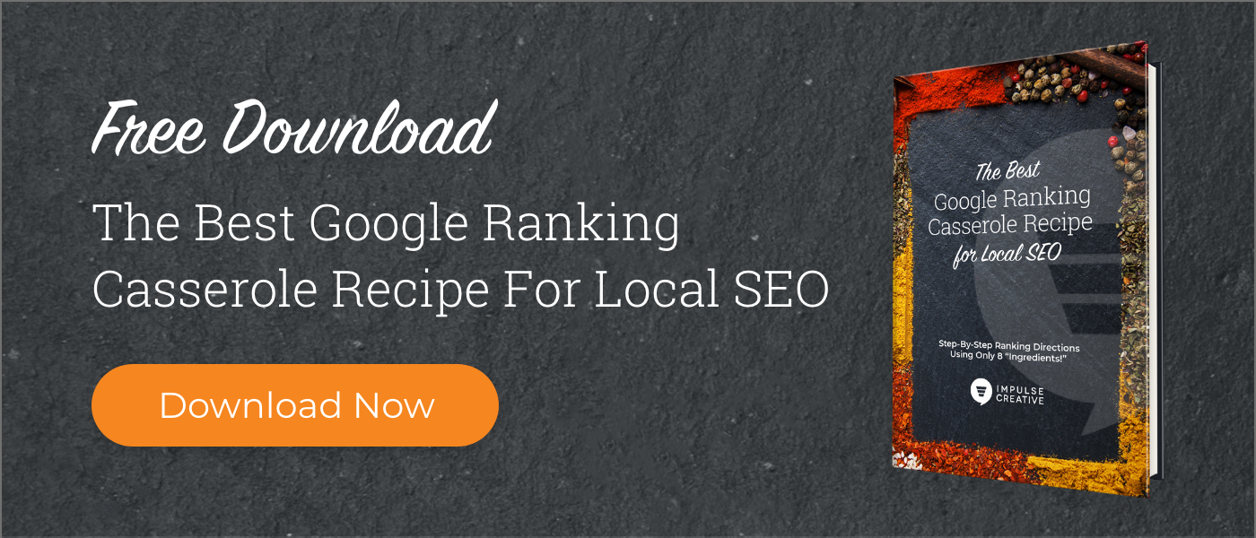 Google Ranking Guide