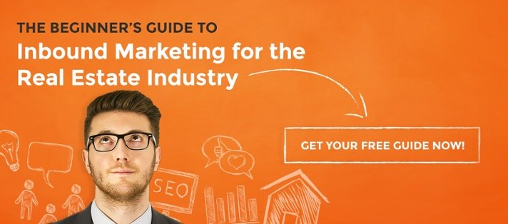 Real Estate Marketing Guide