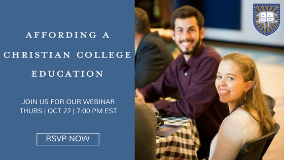 Affording_a_Christian_College_Webinar_Blog_CTA_560x315