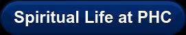 Spiritual Life at PHC