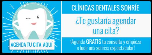 agenda-tu-cita-clinicas-dentales-sonrie-guatemala