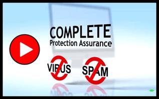 antivirus antispam DDOS Porn protection GWAVA 7
