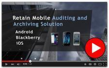 retain mobile youtube video link