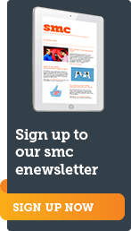 Sign up to SMC enews