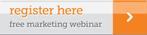 school marketing webinar