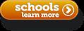 btn-schools