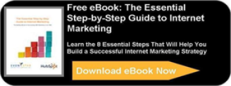 Download Essential Guide to Internet Marketing Now