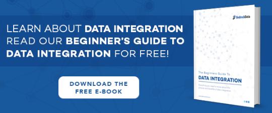 data integration guide